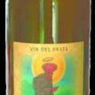 Vin del Frate